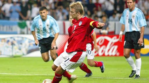A Portugal voltou a sair na rifa a seleção da Bósnia